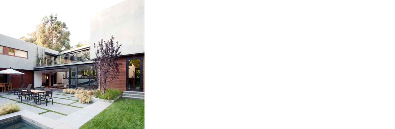 San lorenzo house for Village pediatrics garden city