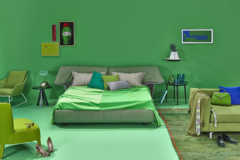 Stanze colorate - Stanze colorate casa ...