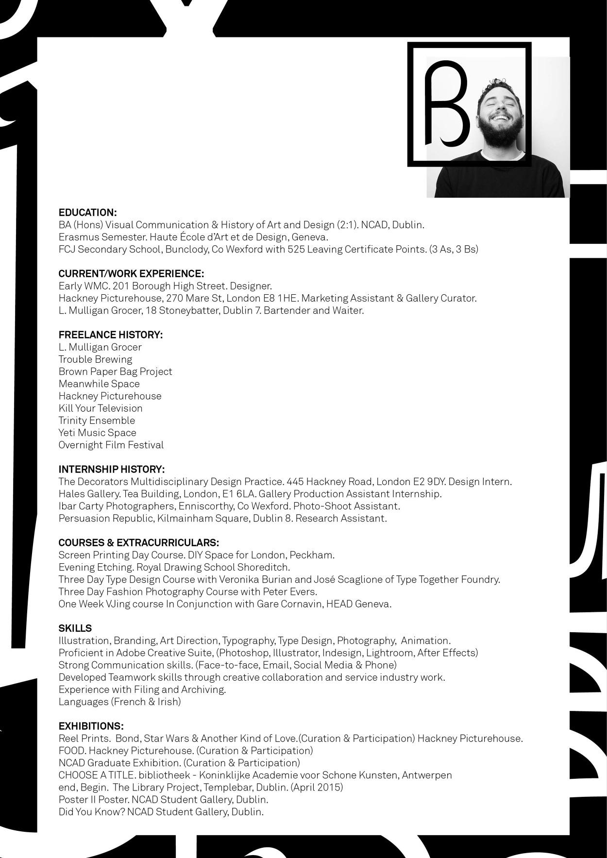 surgical resume resume civil engineer format