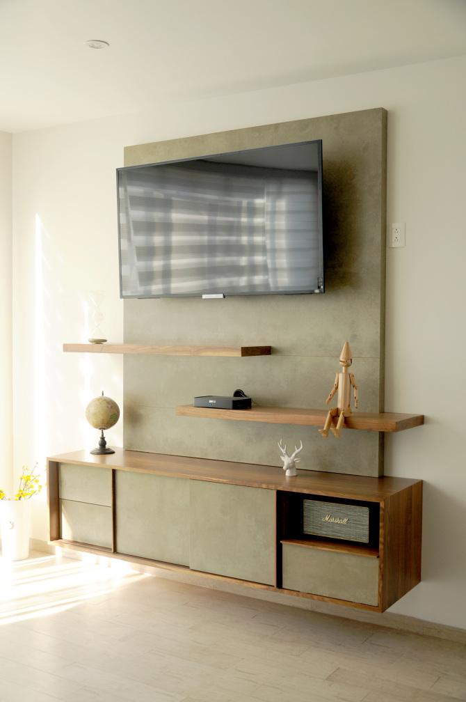 Pin closet madera encino americano barniz natural - Barniz para madera ...